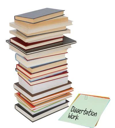 Undergraduate history dissertation examples pdf